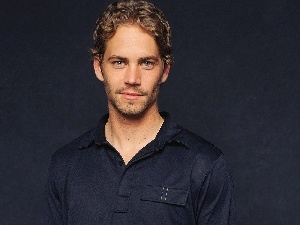 hair, Paul Walker, face